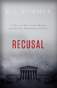 Cover Recusal