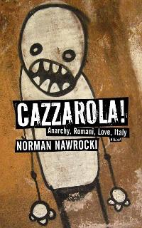 Cover Cazzarola!