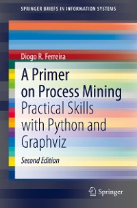 Cover A Primer on Process Mining