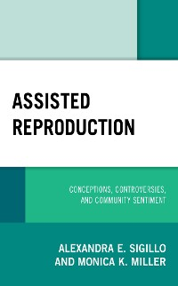 Cover Assisted Reproduction