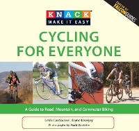 Cover Knack Cycling for Everyone
