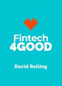 Cover Fintech4Good