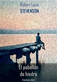 Cover El pabellón de hiedra