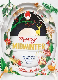 Cover Merry Midwinter