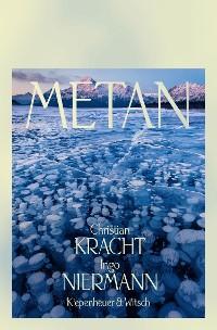 Cover Metan