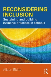 Cover Reconsidering Inclusion
