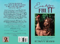 Cover Eve Before Fruit