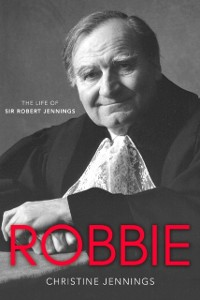 Cover Robbie