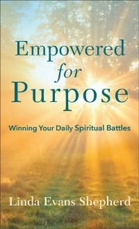 Cover Empowered for Purpose