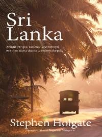 Cover Sri Lanka
