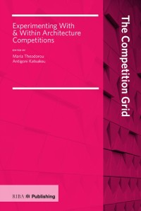 Cover Competition Grid