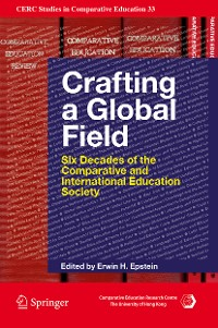 Cover Crafting a Global Field
