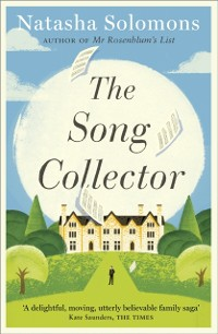 Cover Song Collector
