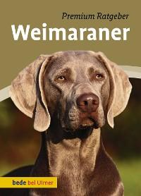 Cover Weimaraner