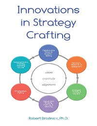 Cover Innovations in Strategy Crafting