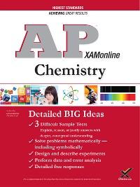 Cover AP Chemistry 2017