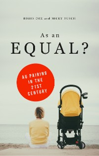 Cover As an Equal?