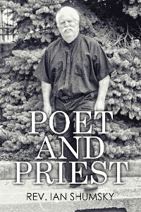 Cover Poet and Priest