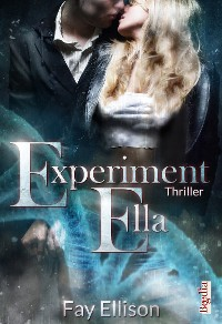Cover Experiment Ella
