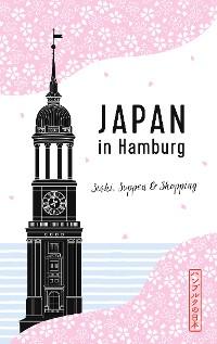 Cover Japan in Hamburg