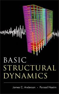 Cover Basic Structural Dynamics