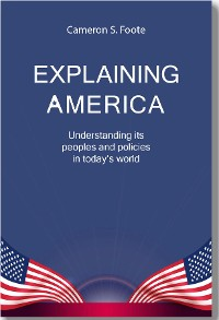 Cover Explaining America