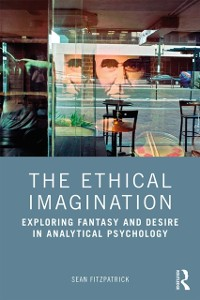 Cover Ethical Imagination