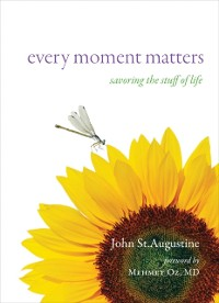 Cover Every Moment Matters