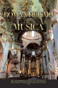 Cover El Romanticismo En La Música