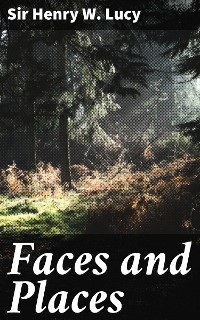 Cover Faces and Places