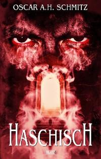 Cover Haschisch