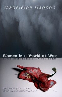Cover Women in a World at War