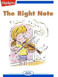 Cover The Right Note