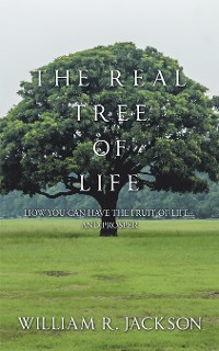 Cover The Real Tree of Life