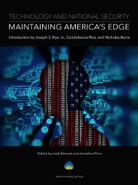 Cover Technology and National Security