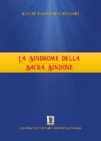 Cover La Sindrome della Sacra Sindone