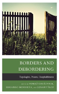 Cover Borders and Debordering