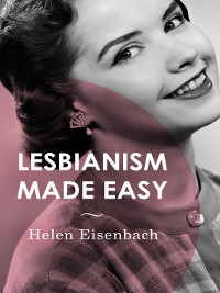 Cover Lesbianism Made Easy