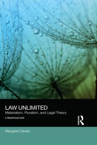 Cover Law Unlimited