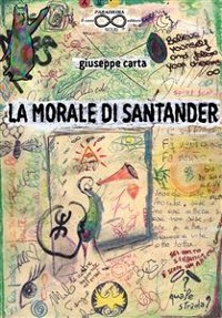 Cover La morale di Santander