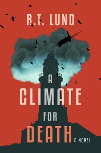 Cover A Climate for Death