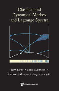 Cover Classical And Dynamical Markov And Lagrange Spectra: Dynamical, Fractal And Arithmetic Aspects