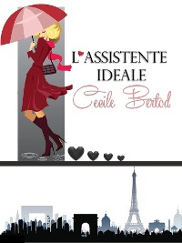 Cover L'assistente ideale