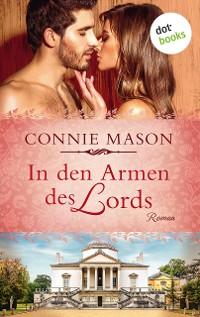 Cover In den Armen des Lords