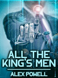 Cover All the King's Men