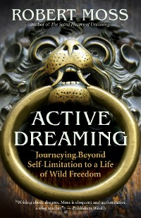 Cover Active Dreaming