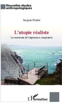 Cover Utopie realiste