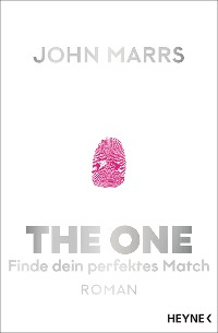 Cover The One - Finde dein perfektes Match
