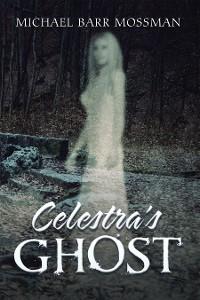 Cover Celestra's Ghost