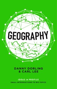 Cover Geography: Ideas in Profile